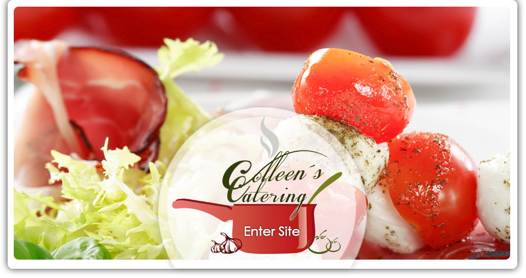 Colleen's Catering