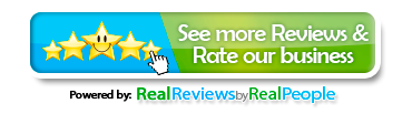 logo-real-reviews-more