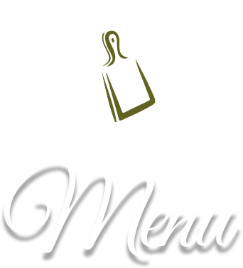 hover-menu