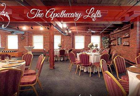 Apothecary-Lofts