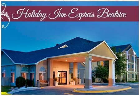 Holiday-Inn-Express-Beatrice